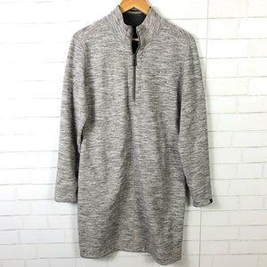 Tommy Bahama Reversible Sweatshirt Dress